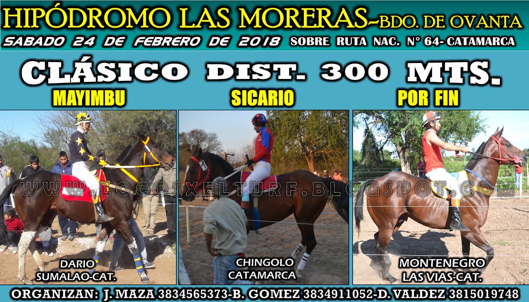 24-02-18-HIP. LAS MORERAS-CLAS-4