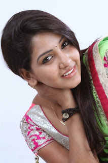 Actress Bhavani Reddy Latest Picture Gallery 22.JPG