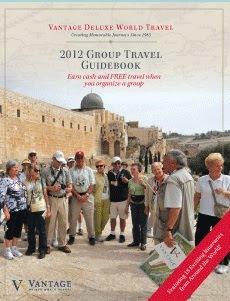 Brinde Grátis Catálogo de viagens