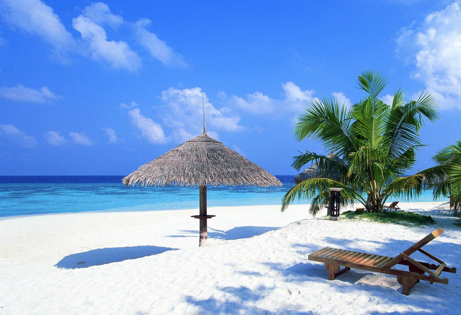http://3.bp.blogspot.com/-hPQPi6_dU1g/TyI-f4PTc6I/AAAAAAAAAI4/3T-5FvkTyEA/s1600/tropical-beach-wallpaper-1600x1200.jpg