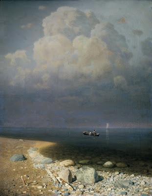 lacul-ladoga-kuinji-1873