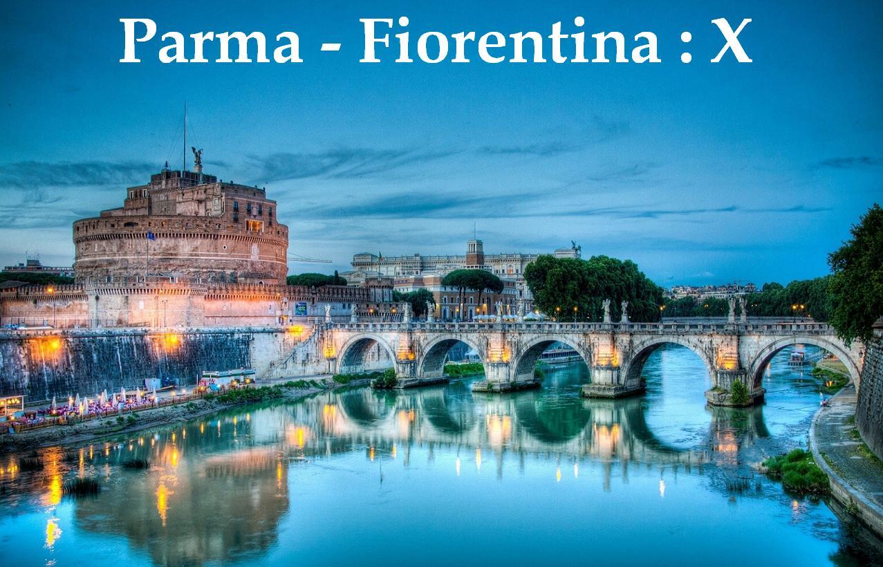 http://3.bp.blogspot.com/-hPQoIPa-fVE/T1dkuXcUDtI/AAAAAAAALlo/IUtGhSmpXfw/s1600/castel_santangelo_tiber_river_rome_italy-wallpaper-1920x1200.jpg
