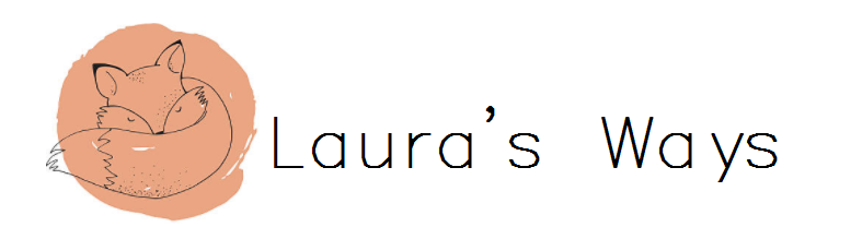 Laura's Ways
