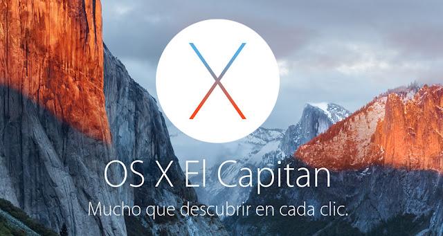 OS-X_El_Capitan_Apple.jpg