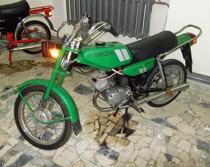 Moto%2B15.jpg