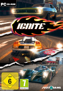 Download Ignite SKIDROW