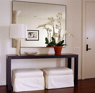 Home Staging Tips, For Sale, Styling