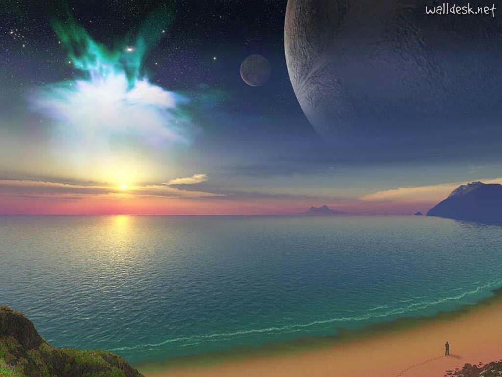 http://3.bp.blogspot.com/-hPUTzcOPEec/T63mjHNihrI/AAAAAAAAAUc/zvPdqEtHZI0/s1600/planet_fantasy.jpg