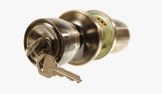 Portland locksmith re-key