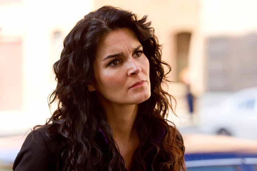 I Like To Watch Tv Rizzoli Amp Isles Quot Welcome To The