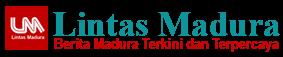 Lintas Madura News | Berita Madura Terkini dan Terpercaya