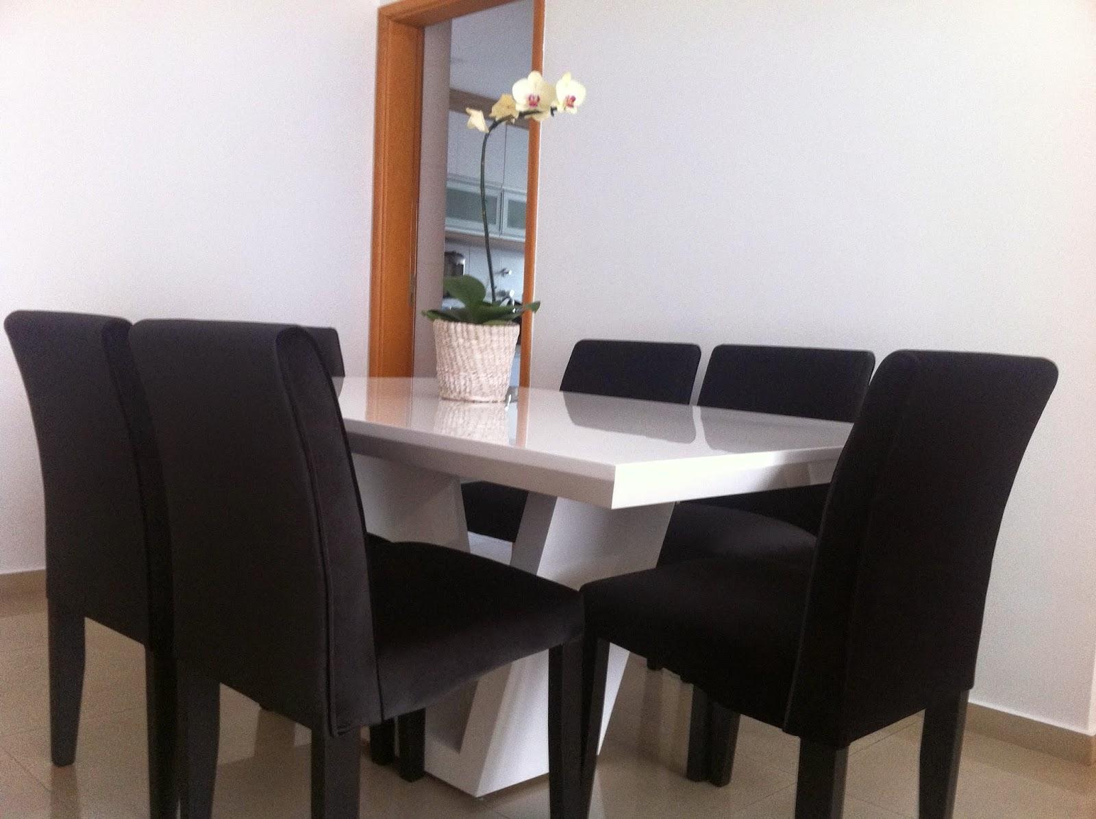 Pruzak Com Sala De Jantar Pequena Com Mesa De Marmore Id Ias  -> Sala De Jantar Pequena Com Mesa De Marmore
