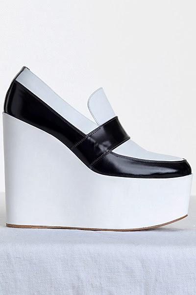 Céline-elblogdepatricia-shoes-zapatos-calzature-chaussures-calzado-black&white