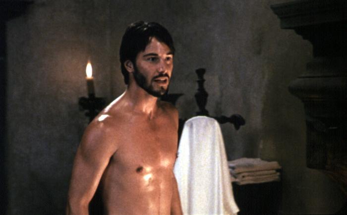 Star academy nude Nude Photos