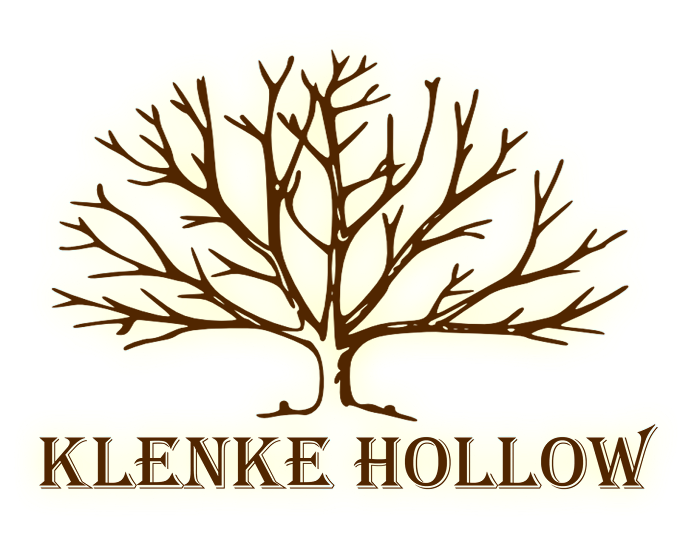 Klenke Hollow