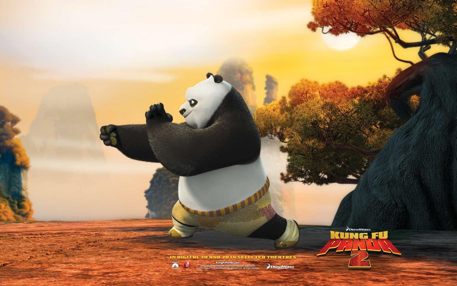 kungfu-panda-panda_wp1_1024-153359.jpeg