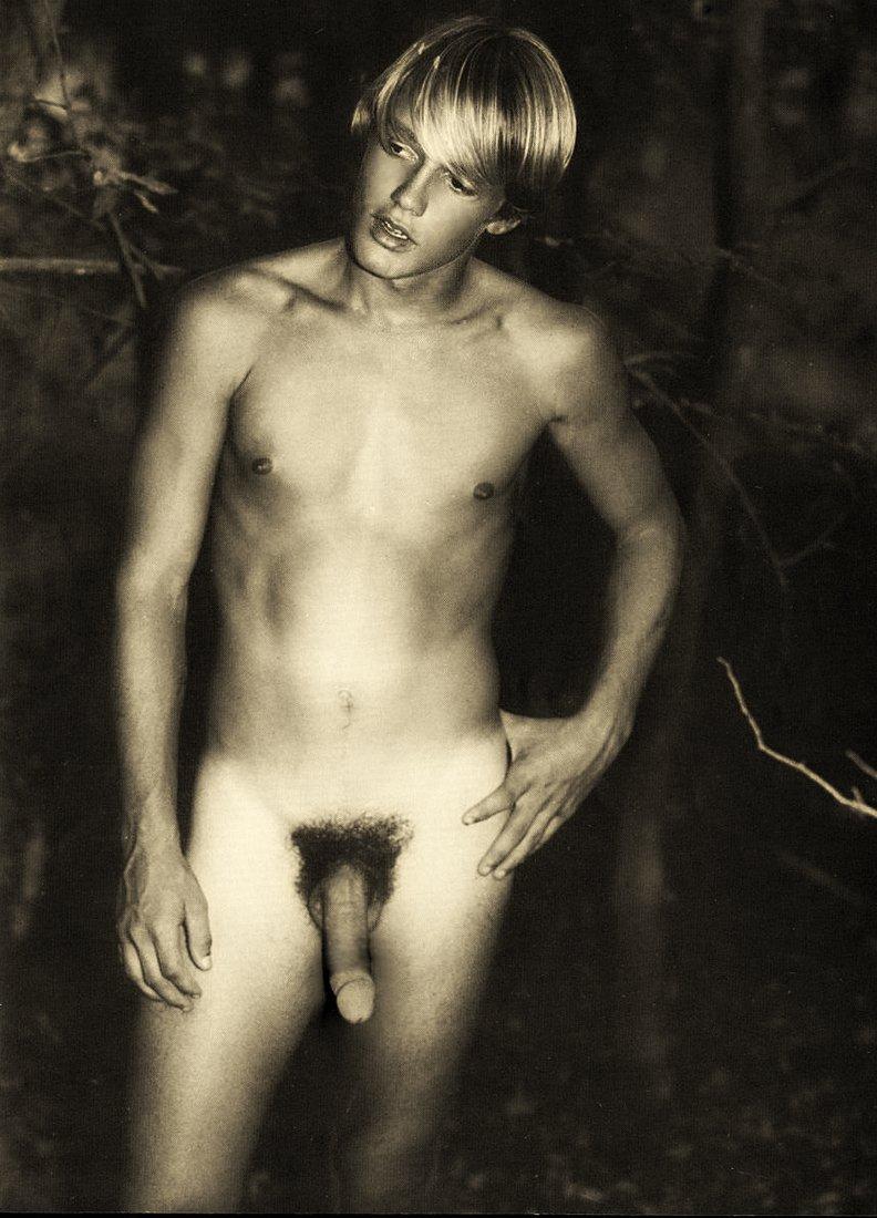 Brazilian sex black