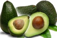 khasiat dan  manfaat buah alpukat