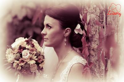 Fotograf nunta Iasi Vasiliu Leonard Luxmariaj