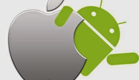 Project Cider memungkikan aplikasi dan layanan iOS berjalan di Android