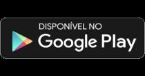 Nosso app para Android: