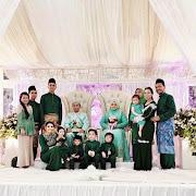 My Family (2014)