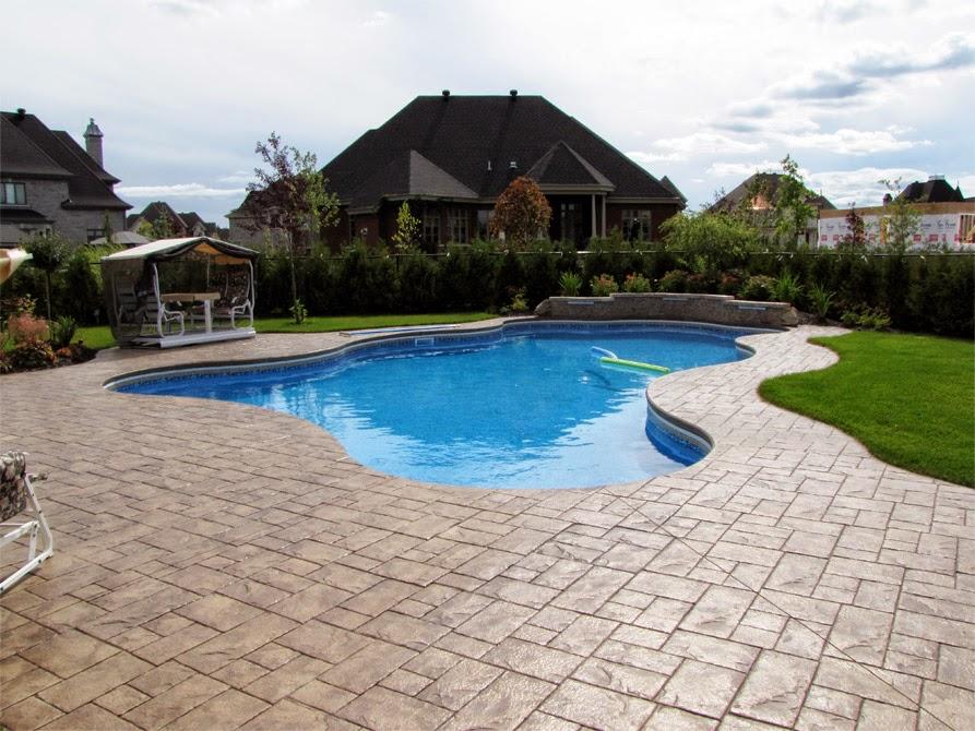 Pavimentos para piscinas pisos pavimentos para piscina for Piscinas exteriores