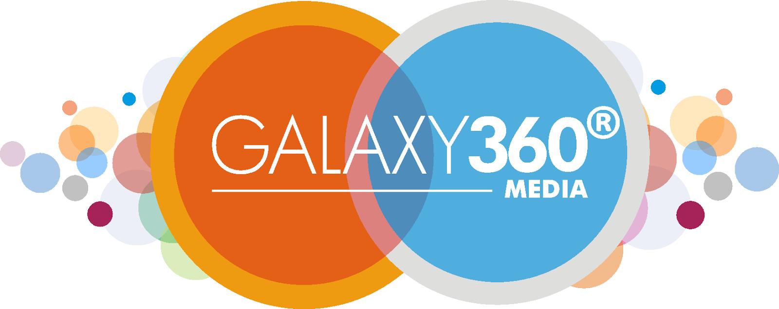 Galaxy360media   Entertainment zone
