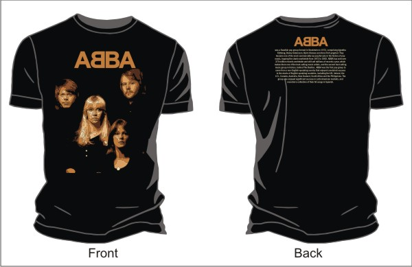 abba-poster_wallpaper