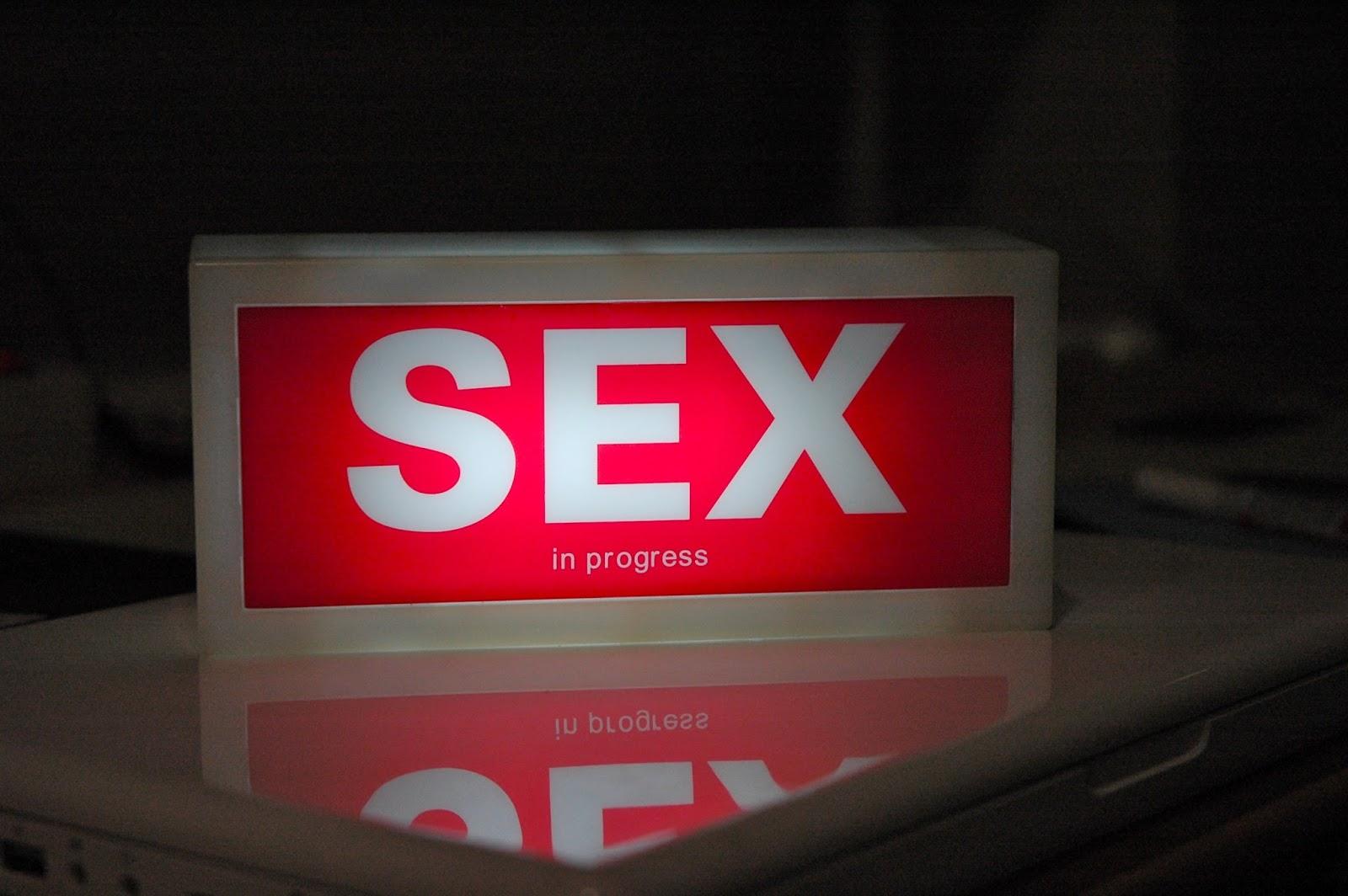 Celibacy dating website