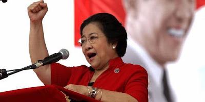 Megawati Akan Turun ke Jambi bantu HBA-Edi