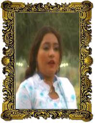 Download Nach Punjaban Abrar Ul Haq Full Song Free Song Mp3