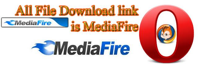 alamiet.blogspot.com