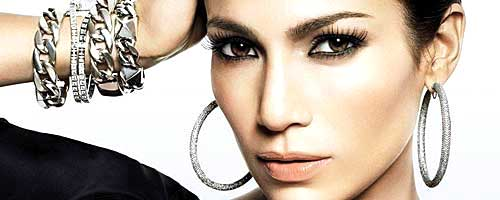jennifer lopez make up