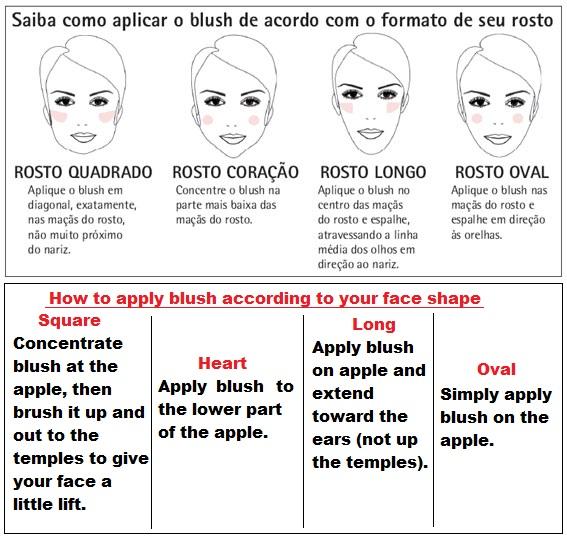 http://3.bp.blogspot.com/-hPoAWa1JPSE/TbxBj6cS1TI/AAAAAAAAAxQ/DYX8yYB-BCs/s1600/como+aplicar+blush+de+acordo+com+o+formato+rosto.jpg