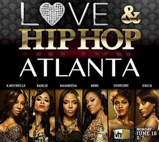 http://3.bp.blogspot.com/-hPoQPlqMXcw/UV8AECTAelI/AAAAAAAAOQ0/_jtrssFZZVg/s1600/love-hip-hop-atlanta-520x464.jpg