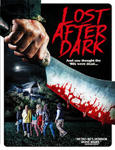 Lost After Dark (2014) [Vose]