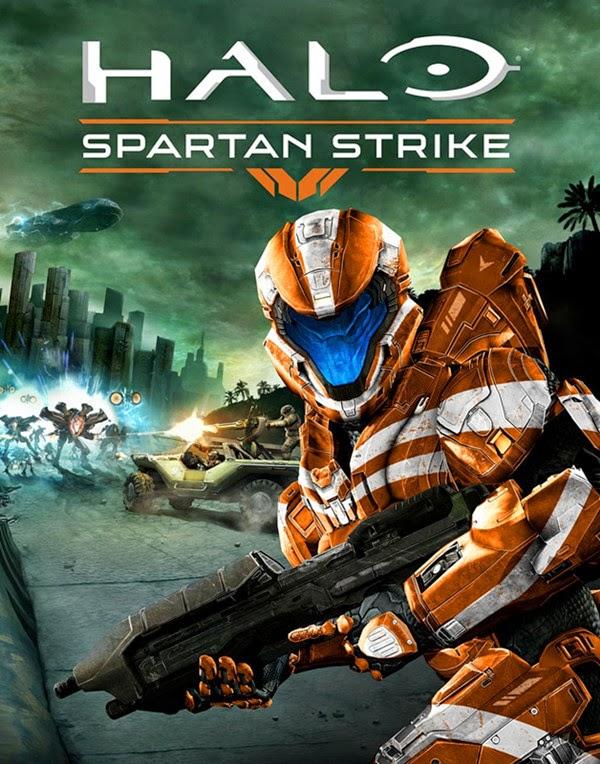 Halo_Spartan_Strike