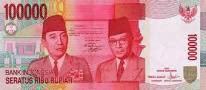 Pinjaman Modal Usaha Tanpa Jaminan di Pinjamanmodal.com