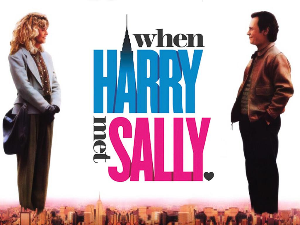 http://3.bp.blogspot.com/-hPtGhVgd-tE/UJ8_DjYHttI/AAAAAAAAFas/PI15Wzi2xZs/s1600/when-harry-met-sally.jpg