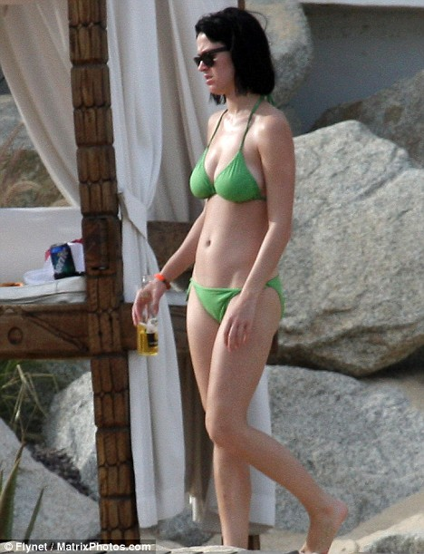 Celebrities Zone: Katy Perry Hot Images 2012