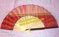 souvenir khas batak