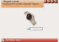 http://www.editorialteide.es/elearning/Primaria.asp?IdJuego=1170&IdTipoJuego=8