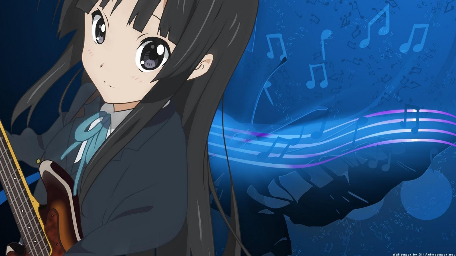 http://3.bp.blogspot.com/-hPxtTWKEGxA/TtGehOgRp5I/AAAAAAAACIw/BopSf9JDzPk/s1600/akiyama+mio+wallpaper.jpg