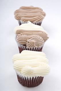 yummy cupcakes, red velvet, cupcake, cupcake istanbul, yummy cupcake caddebostan, istanbul