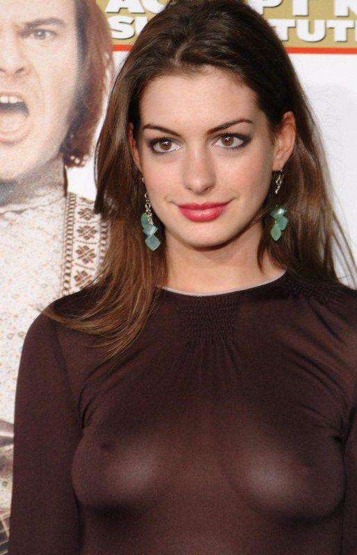 Hollywood Actress Naked Photos