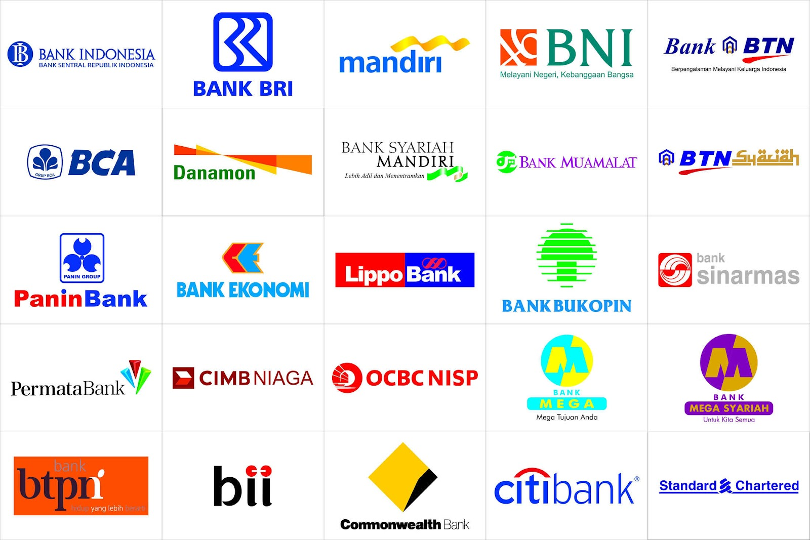 download logo bank vector tadungkung