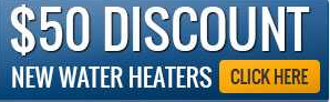 http://plumbingrepairshouston.com/img/water-heater-coupon.jpg