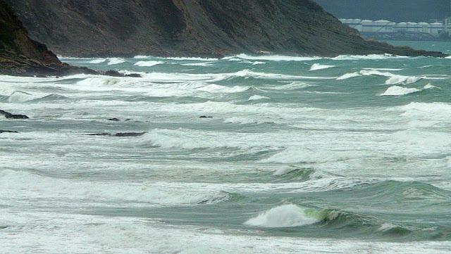 sopelana surf playa