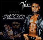 BUT TILL1 ON ITUNES